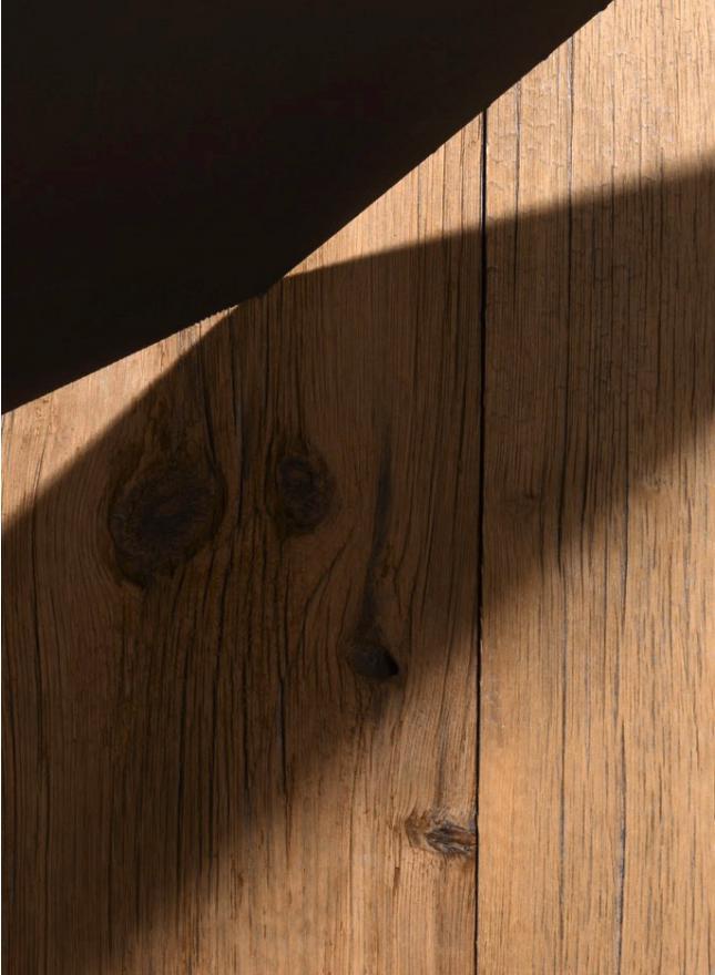bardage vieux bois de r cup ration la parqueterie nouvelle. Black Bedroom Furniture Sets. Home Design Ideas