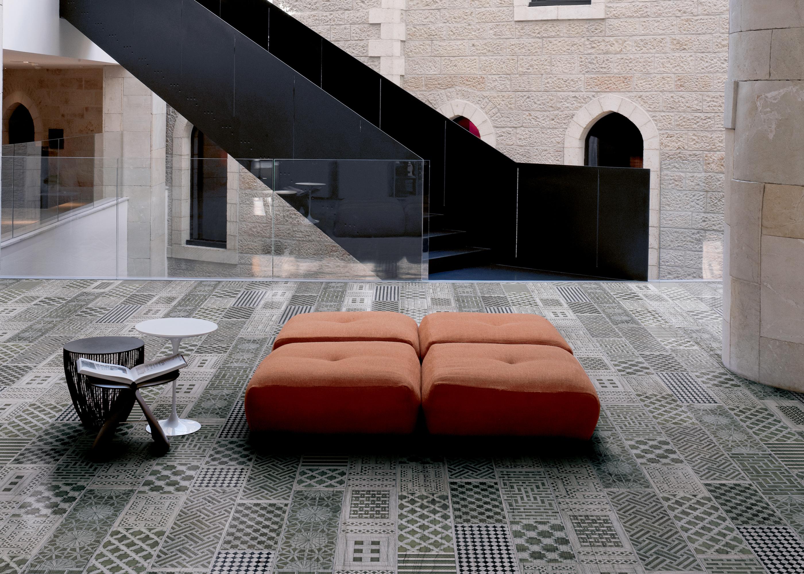 parquet xilo1934 la parqueterie nouvelle. Black Bedroom Furniture Sets. Home Design Ideas