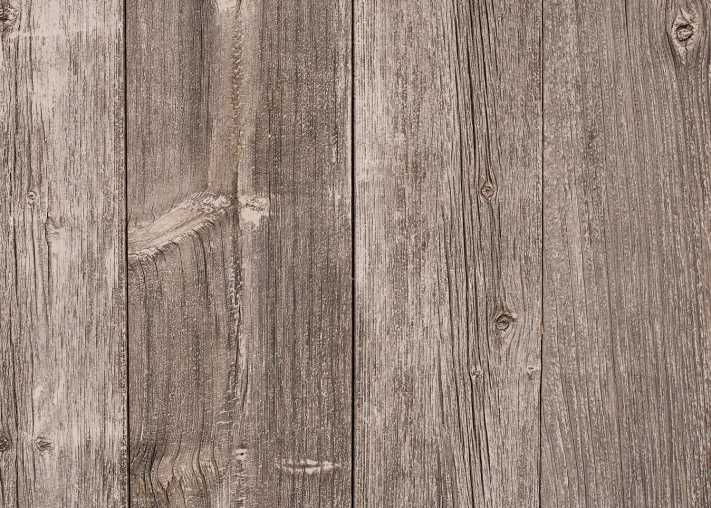 bardage bois us campagne vieilli peinture d 39 aujourd 39 hui blanc l ger chant ancien ou d lign la. Black Bedroom Furniture Sets. Home Design Ideas