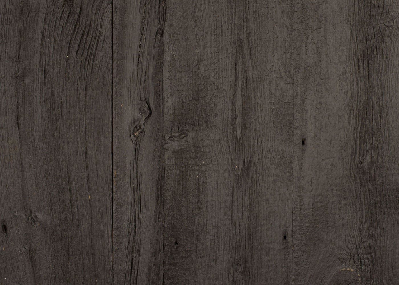bardage monolame bois us d lign rabot campagne vieilli. Black Bedroom Furniture Sets. Home Design Ideas
