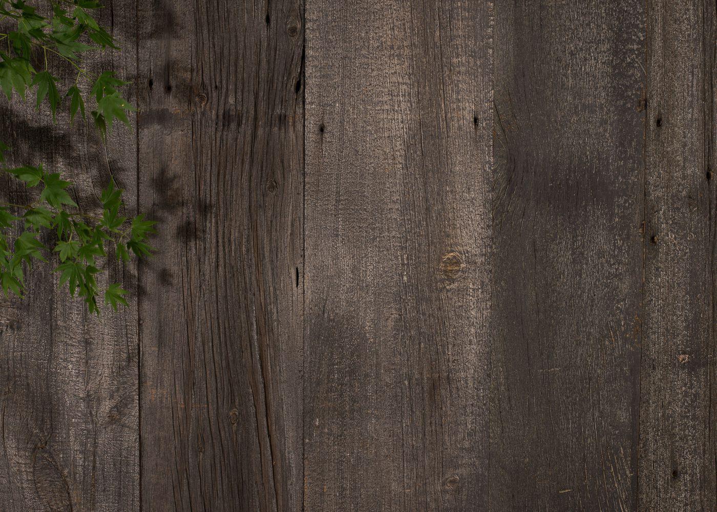 Bardage Monolame Bois Us Déligné Raboté Campagne Vieilli Peinture D' Aujourd' Hui Noire Léger - Fsc , longueurs de 1 à 2,4m