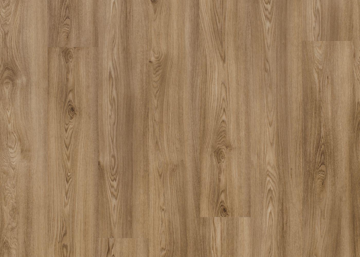 Lames vinyles passage residentiel clipsable 40 monolame g4 décor Chêne columbian 946m - couche d'usure 0,4mm Passage résidentiel