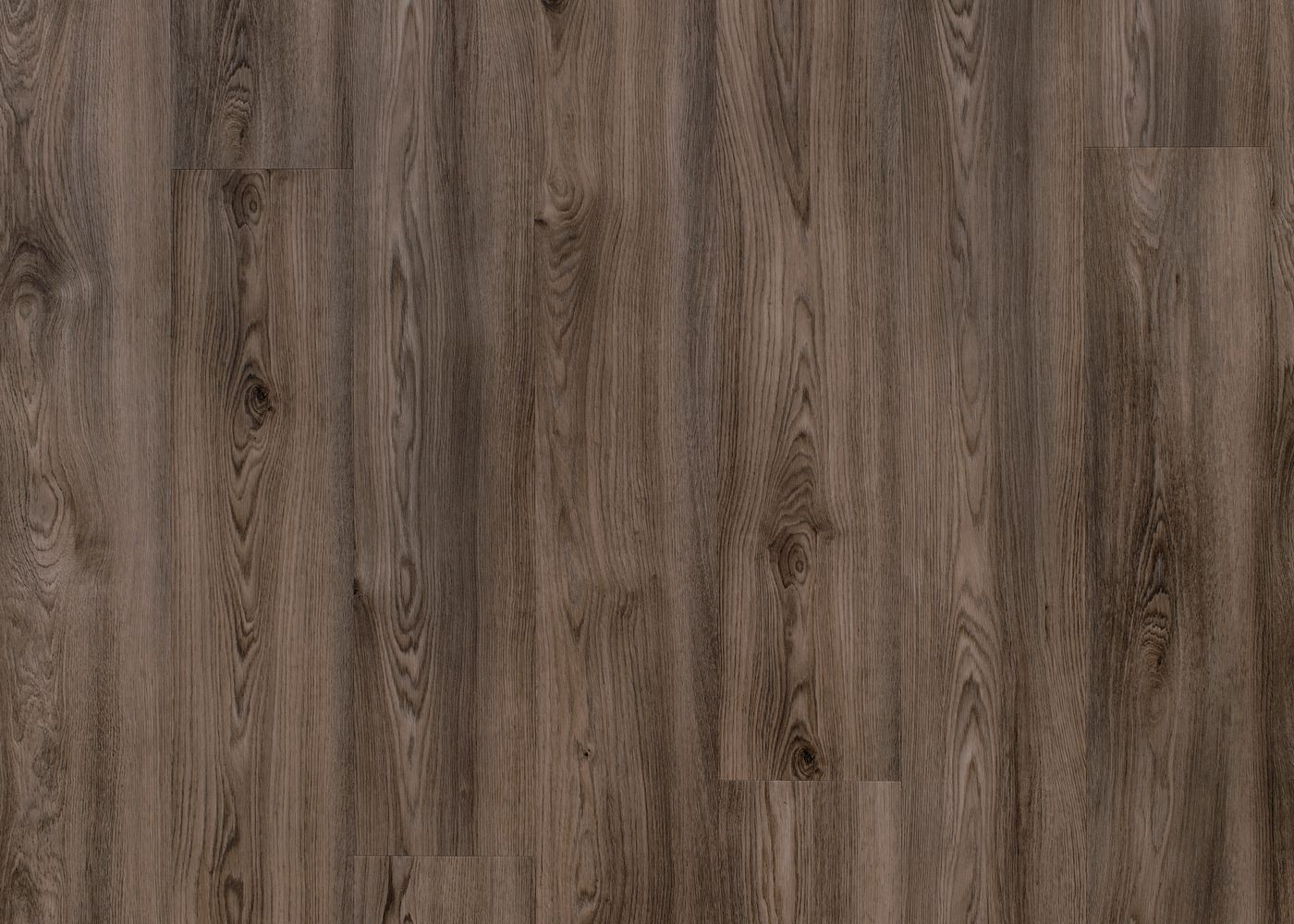 Lames vinyles passage intensif clipsable 55 monolame g4 décor Chêne columbian 996e - couche d'usure 0,55mm Passage intensif