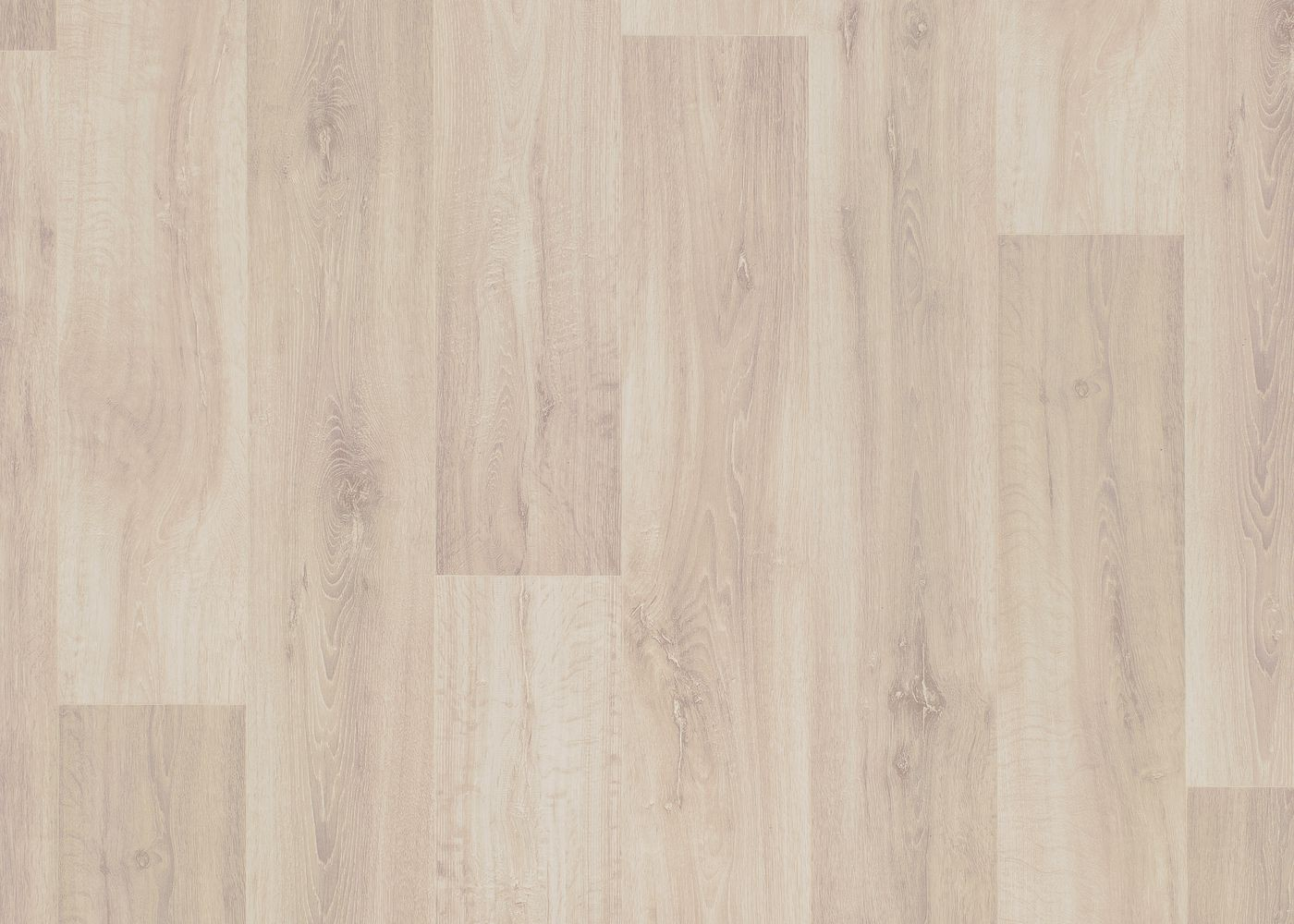 Lames vinyles passage intensif clipsable 55 monolame g4 décor Chêne lime 139s - couche d'usure 0,55mm Passage intensif