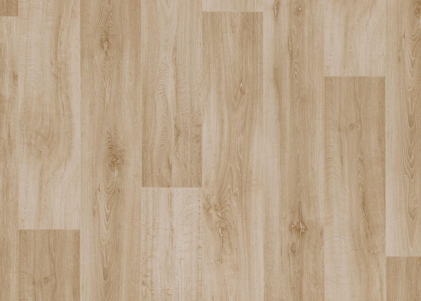 Lames vinyles passage residentiel clipsable 40 monolame g4 décor Chêne lime 963m - couche d'usure 0,4mm Passage résidentiel