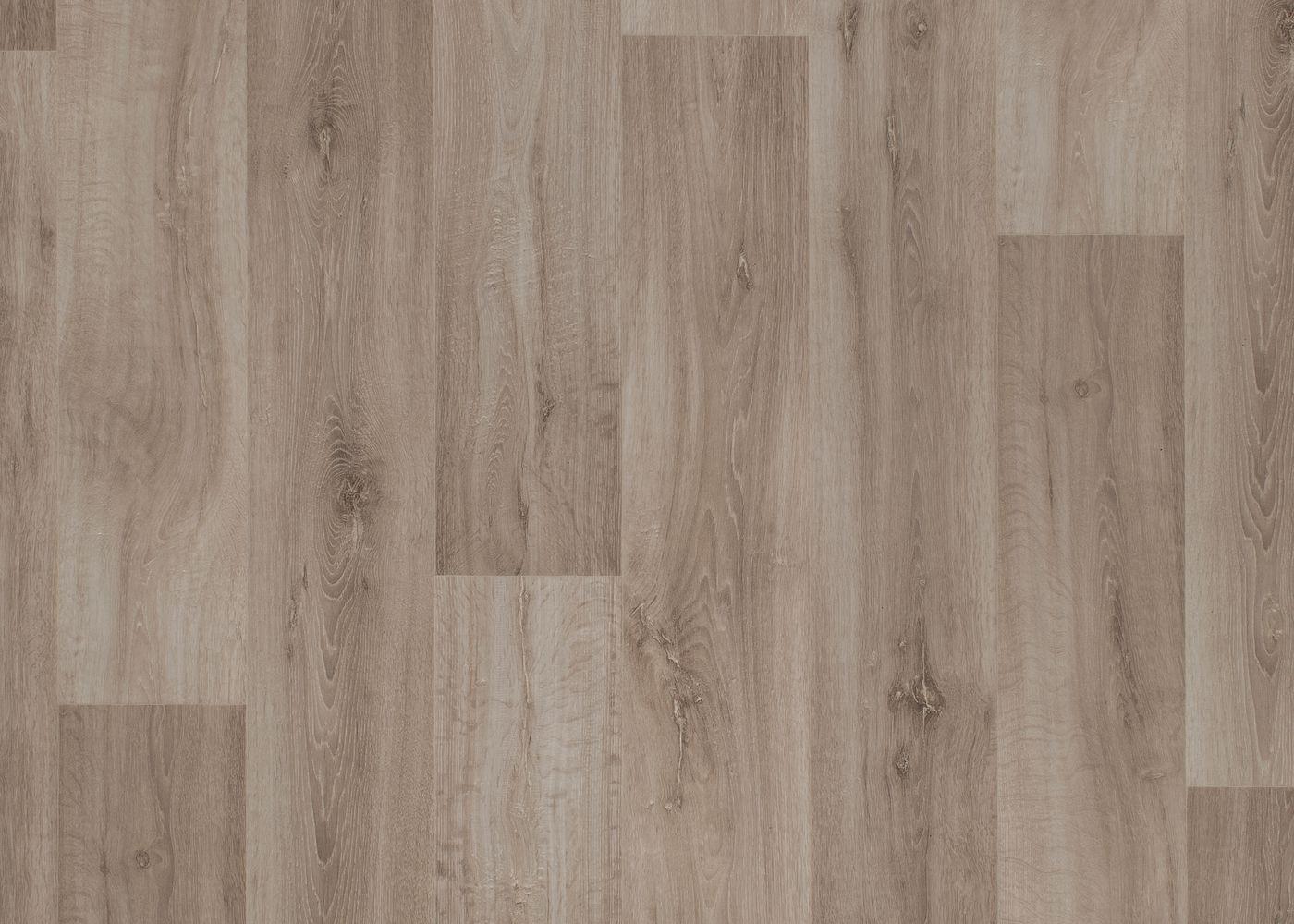 Lames vinyles passage intensif clipsable 55 monolame g4 décor Chêne lime 979m - couche d'usure 0,55mm Passage intensif
