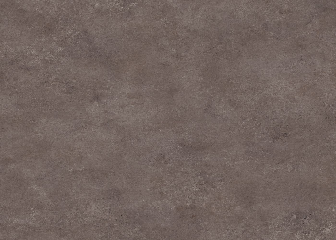 Dalles vinyles LVT, passage intensif,  clipsable Monolame G4 Monsanto 900d