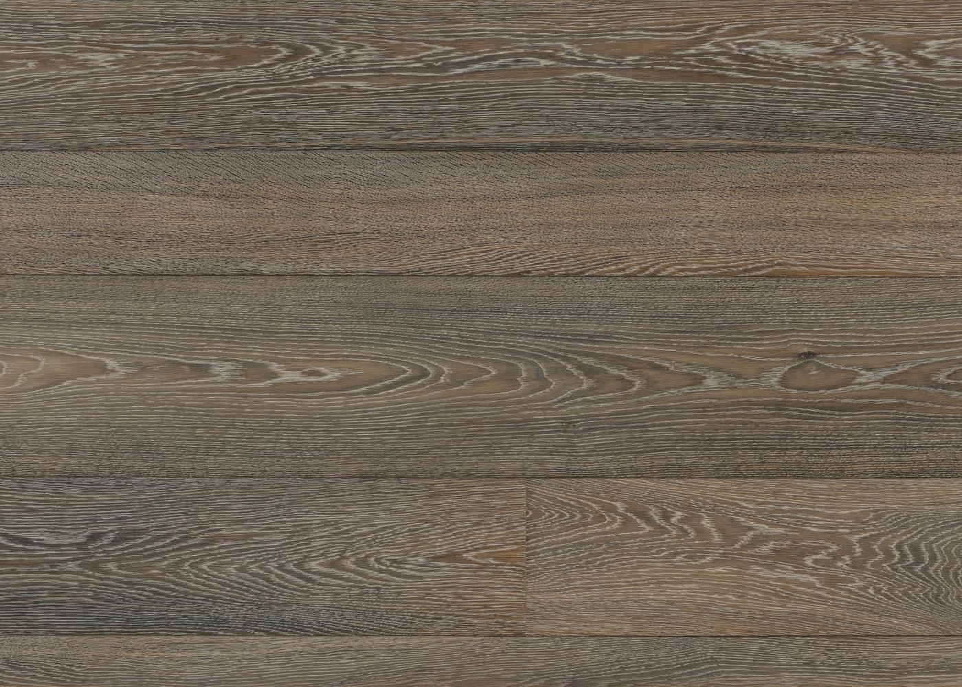 Parquet chêne contrecollé GRANITE PRBis 14x148x2200