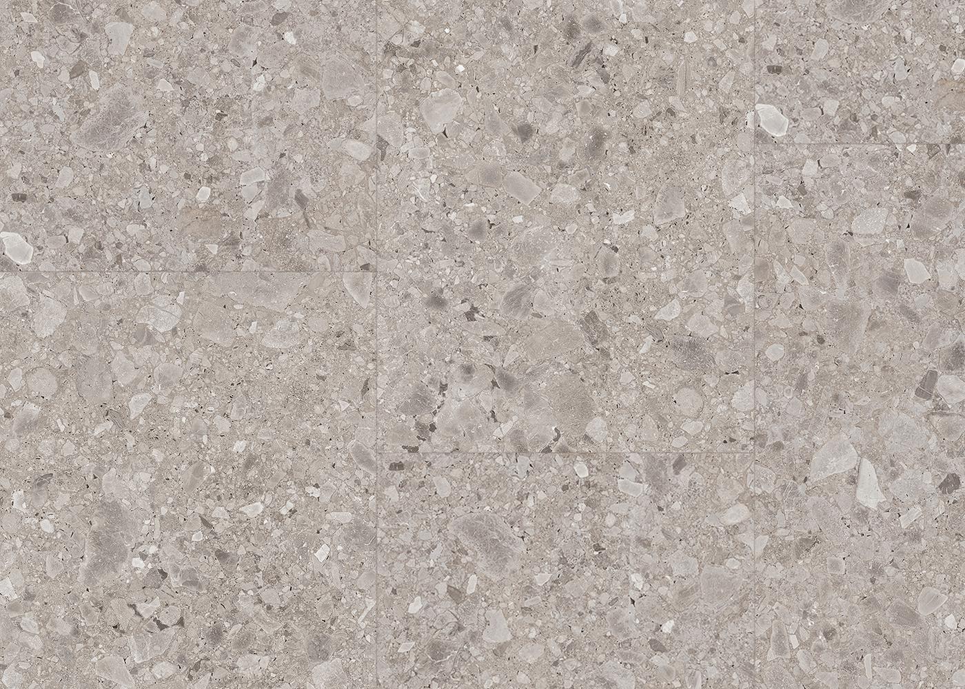 Vinyle rigide Ceppo passage commercial 4.5x600x900