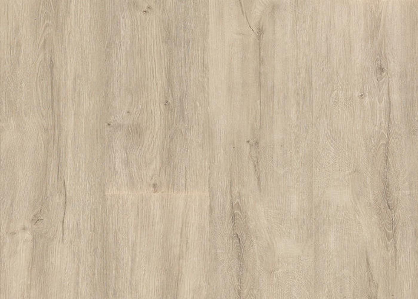 Vinyle rigide Chêne Cap Blanc Nez passage commercial 4.5x225x1524
