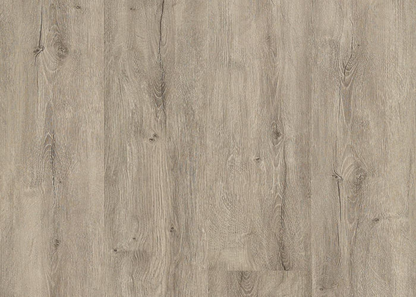 Vinyle rigide Chêne Cap Gris Nez passage commercial 4.5x225x1524