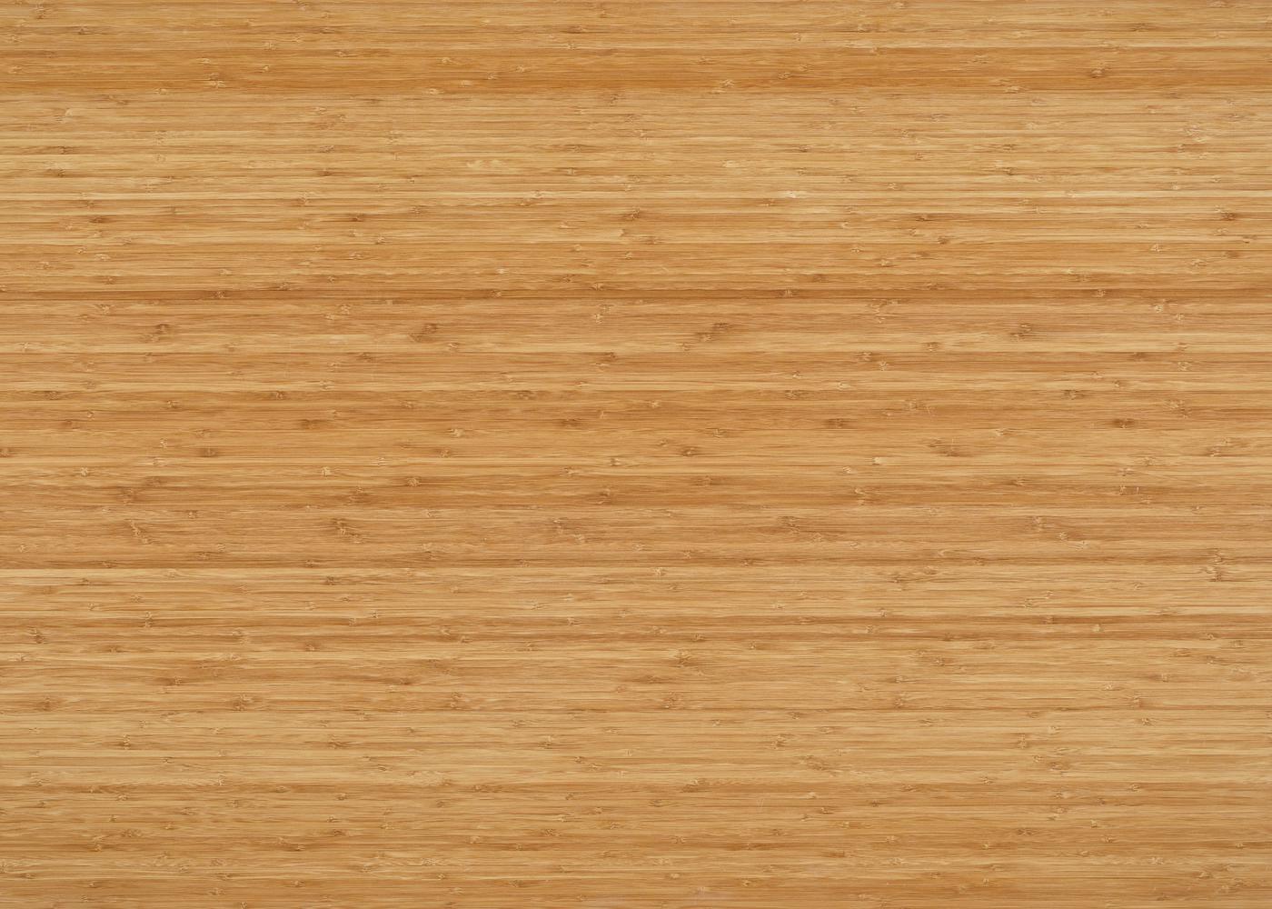 Parquet bambou contrecollé Café vertical brossé pré-huilé 10x128x960