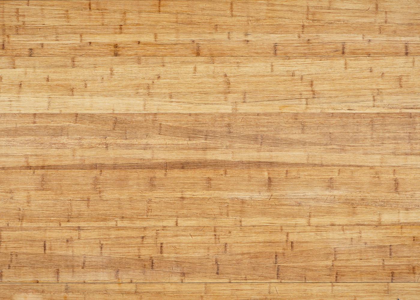 Parquet bambou massif Concrete 1 pli brossé brut 18x160x1900