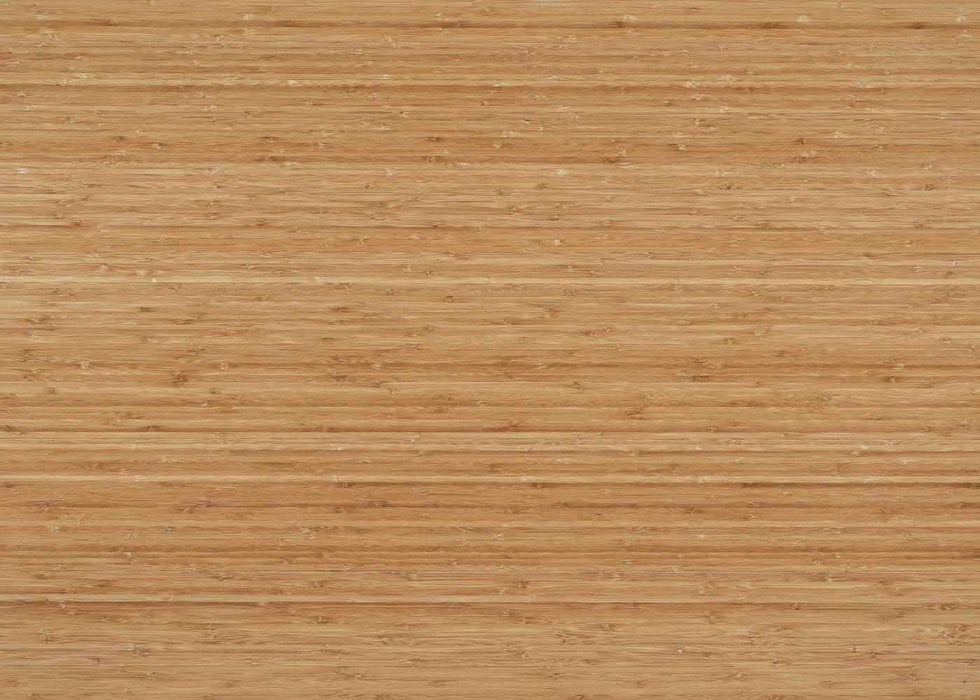 Parquet bambou massif Café Vertical 2 plis brut 10x95x970