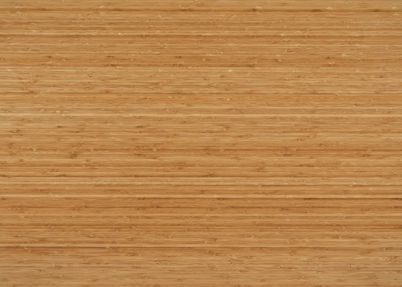 Parquet bambou contrecollé Café Vertical vernis Click 10x128x960