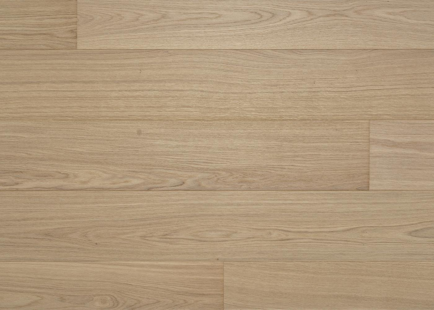 Parquet chêne contrecollé PALERME brossé huile UV Select support HDF 10x92x1420