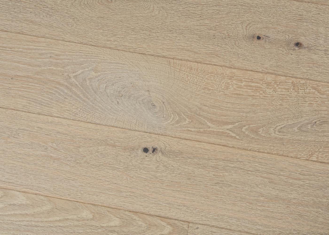 Parquet chêne contrecollé VANCOUVER Matière 14x148x2200