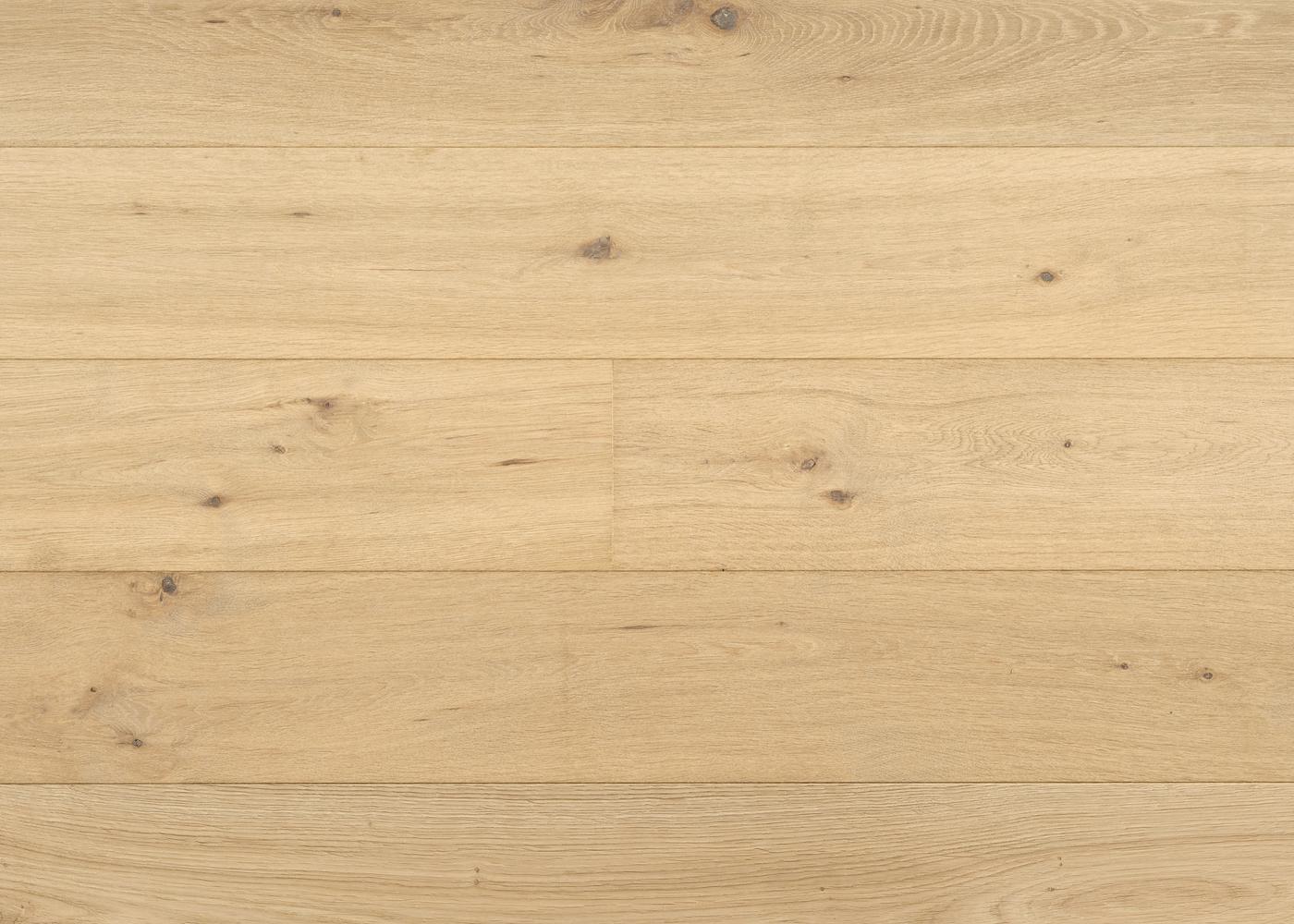 Parquet chêne contrecollé PALAIS ROYAL structuré Elégance 14x148x2200