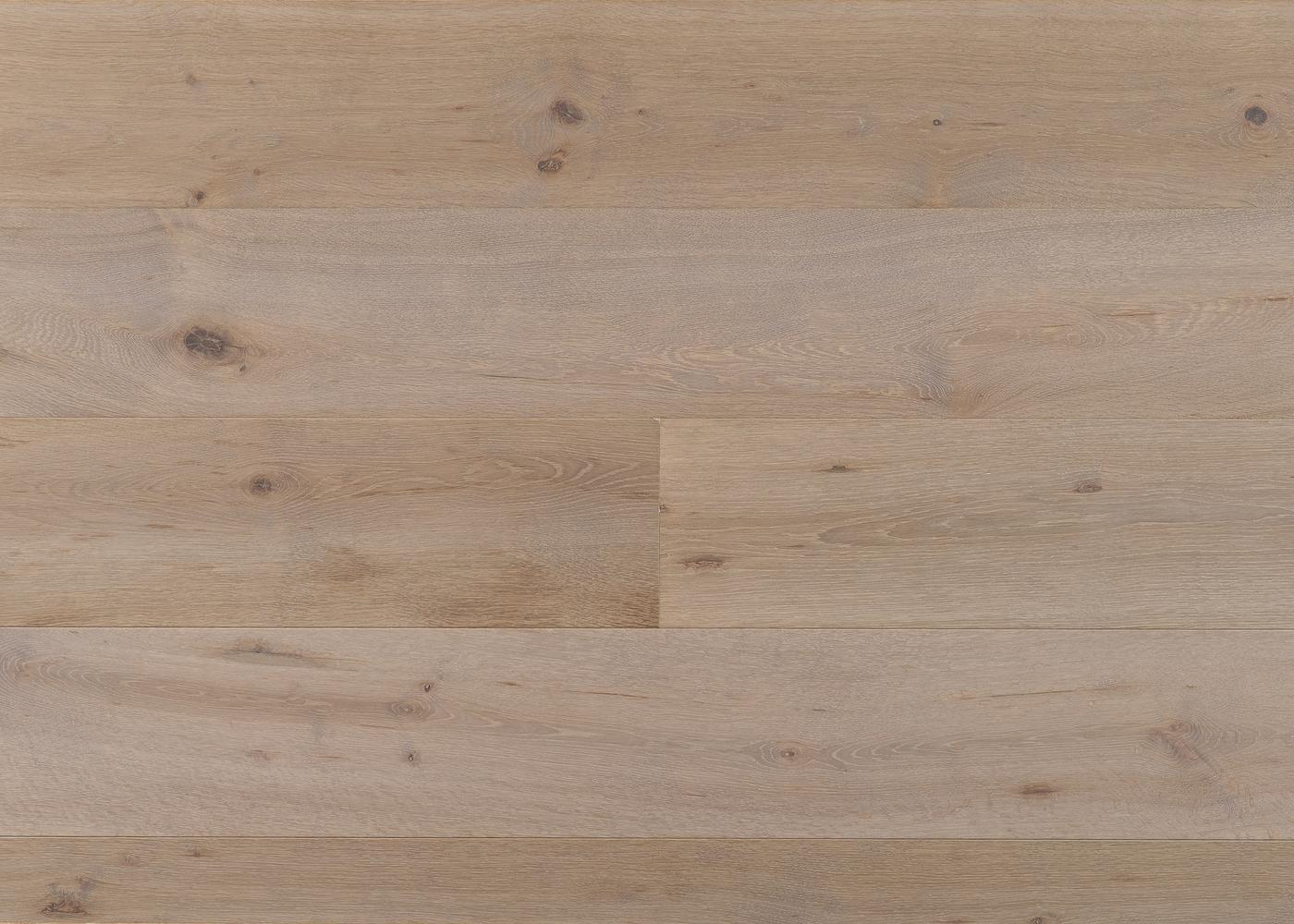 Parquet chêne contrecollé CAPO DI FENO huile cire Matière 15x189x1860
