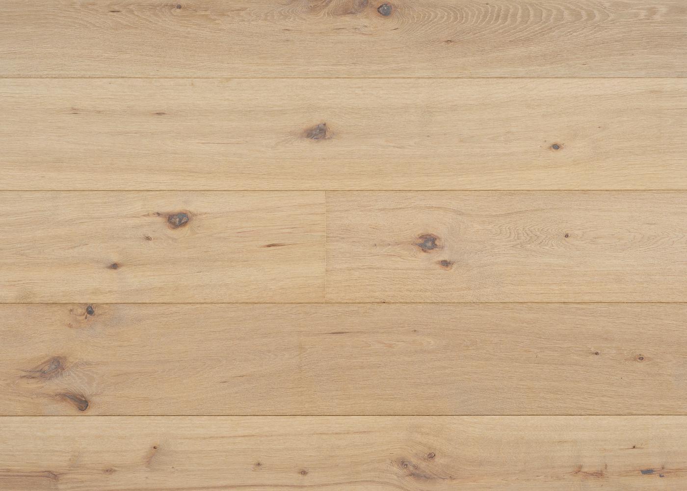 Parquet chêne contrecollé LAVEZZI huile cire Matière 15x189x1860