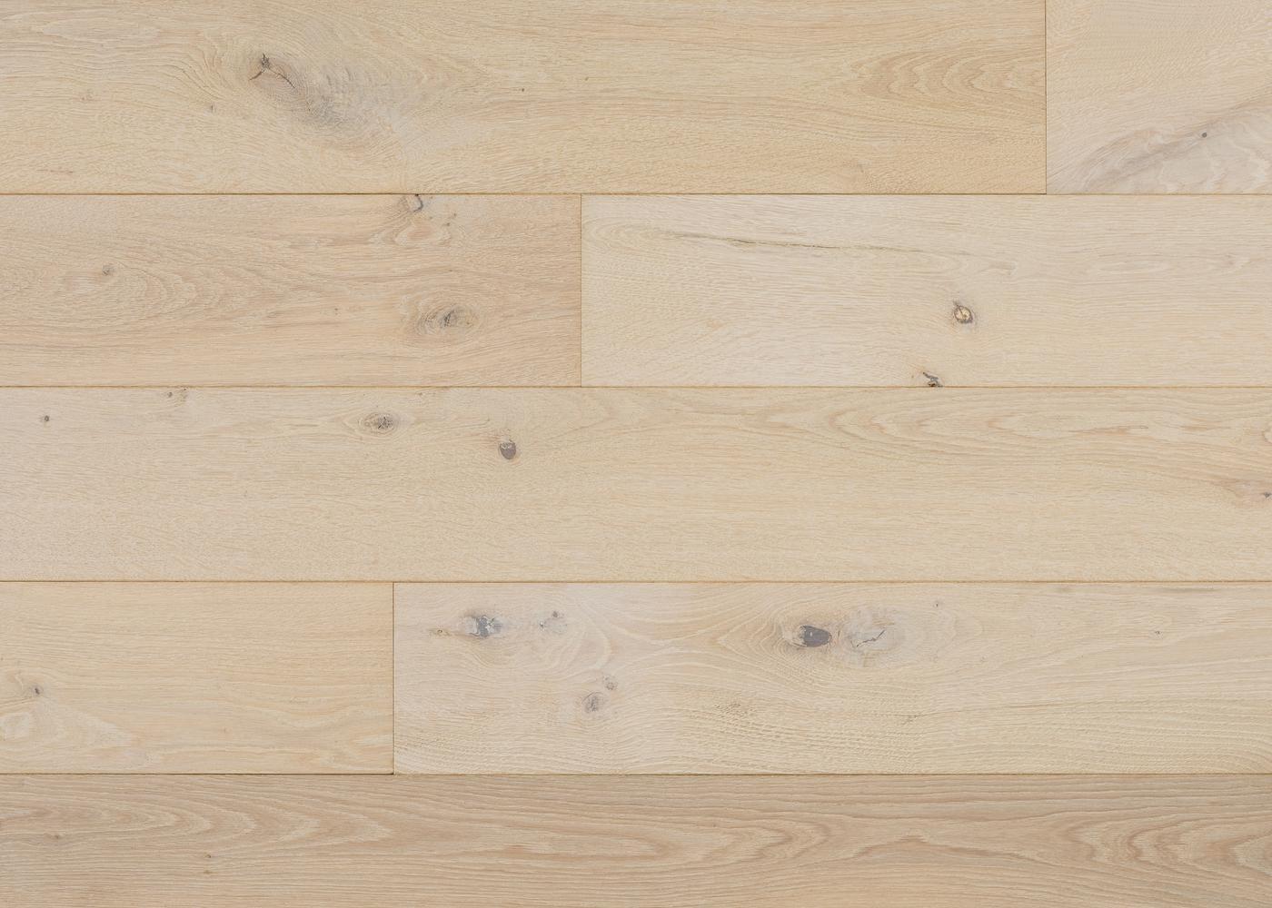 Parquet chêne contrecollé CALCAIRE Mélange PRBis/Matière/Antique 16x300x2000-3000