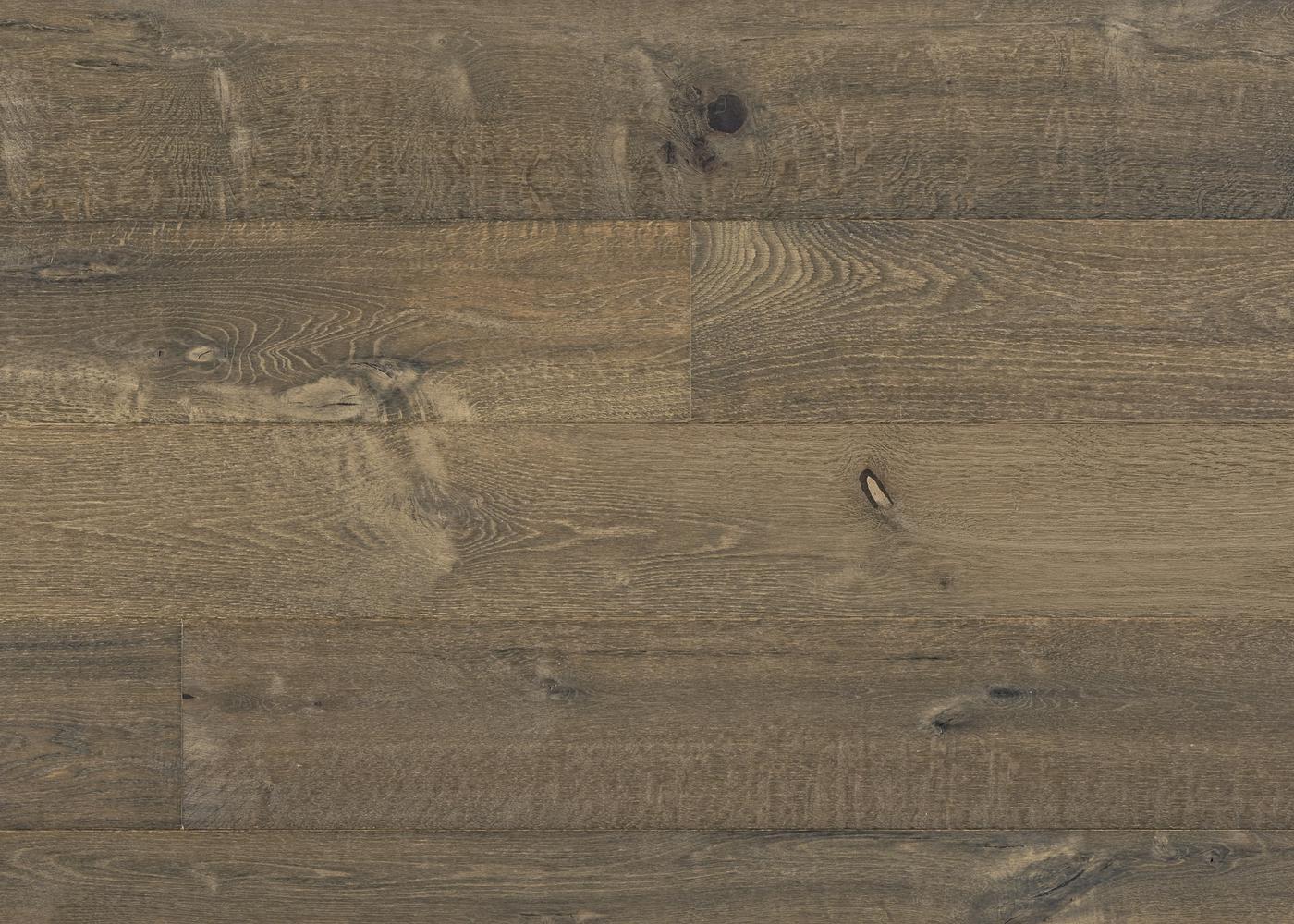 Parquet chêne contrecollé GÖTEBORG Mélange PRBis/Matière/Antique 16x300x1000-2400