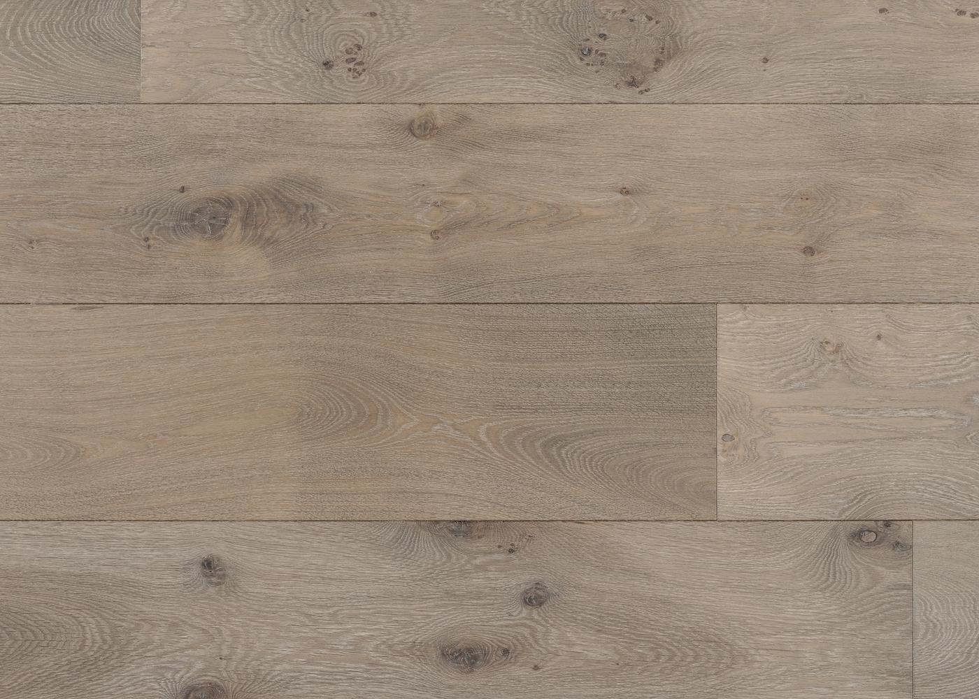 Parquet chêne contrecollé GRÈS Mélange PRBis/Matière/Antique 16x300x1000-2400