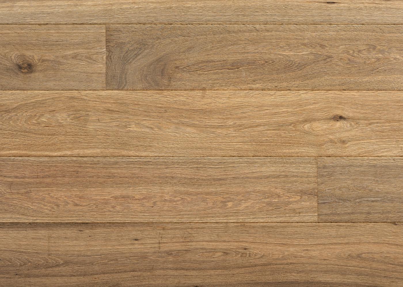 Parquet chêne contrecollé FLAME Mélange 50% PRBis, 50% Matière 12x160x1000-2000