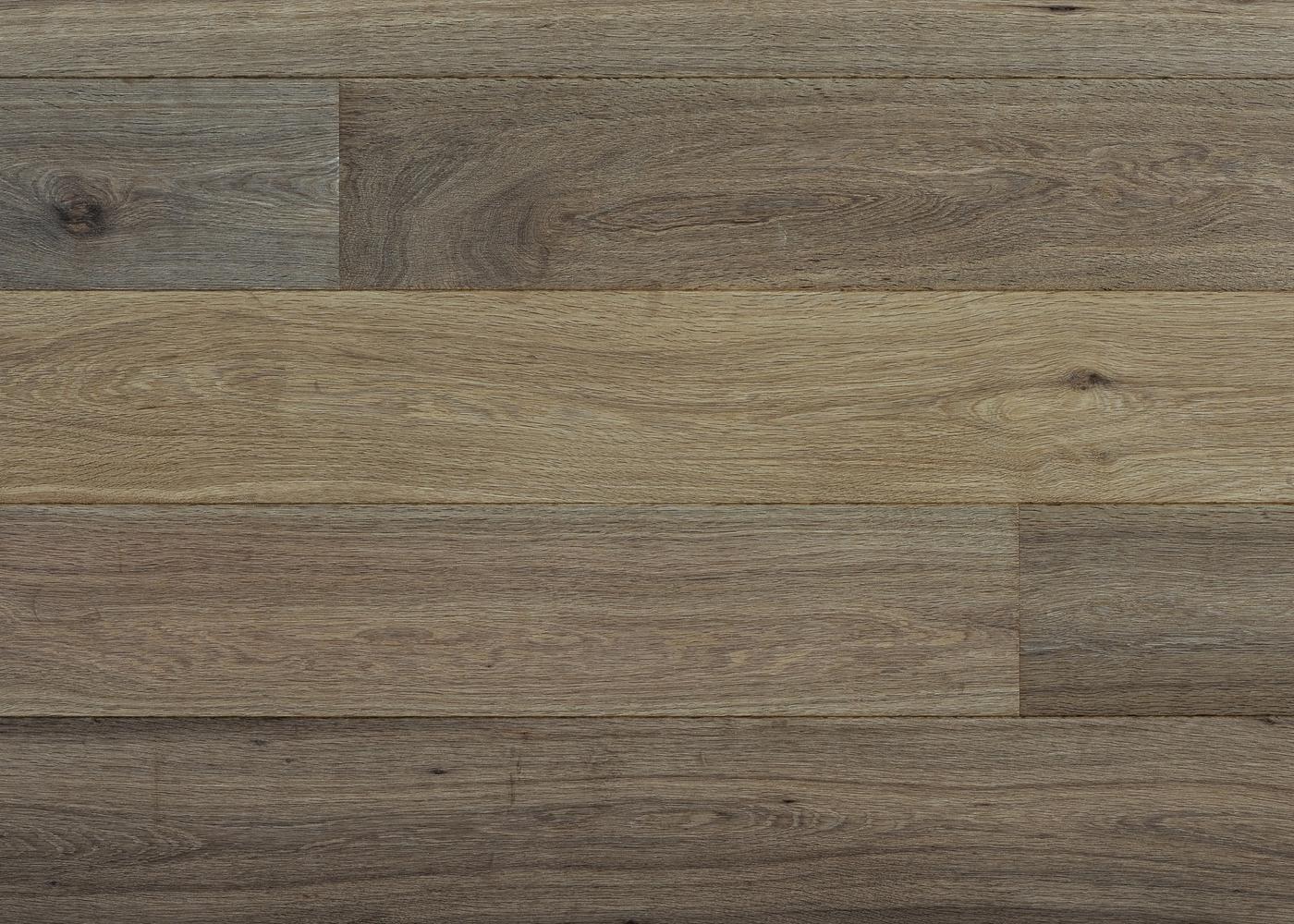 Parquet chêne contrecollé GRANITE Mélange 50% PRBis, 50% Matière 12x160x1000-2000