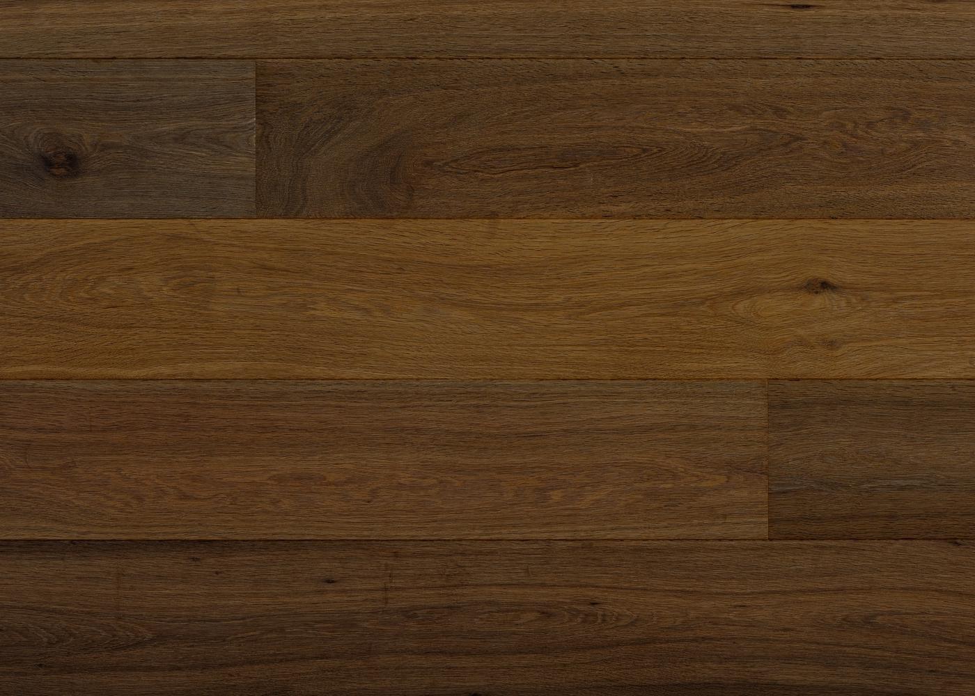 Parquet chêne contrecollé MELBOURNE vernis aqua ultra mat Mélange 50% PRBis, 50% Matière 12x160x1100-2200