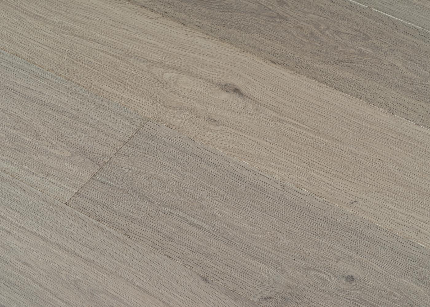 Parquet chêne contrecollé BALTIMORE vernis aqua ultra mat Mélange 50% PRBis, 50% Matière 12x160x1100-2200