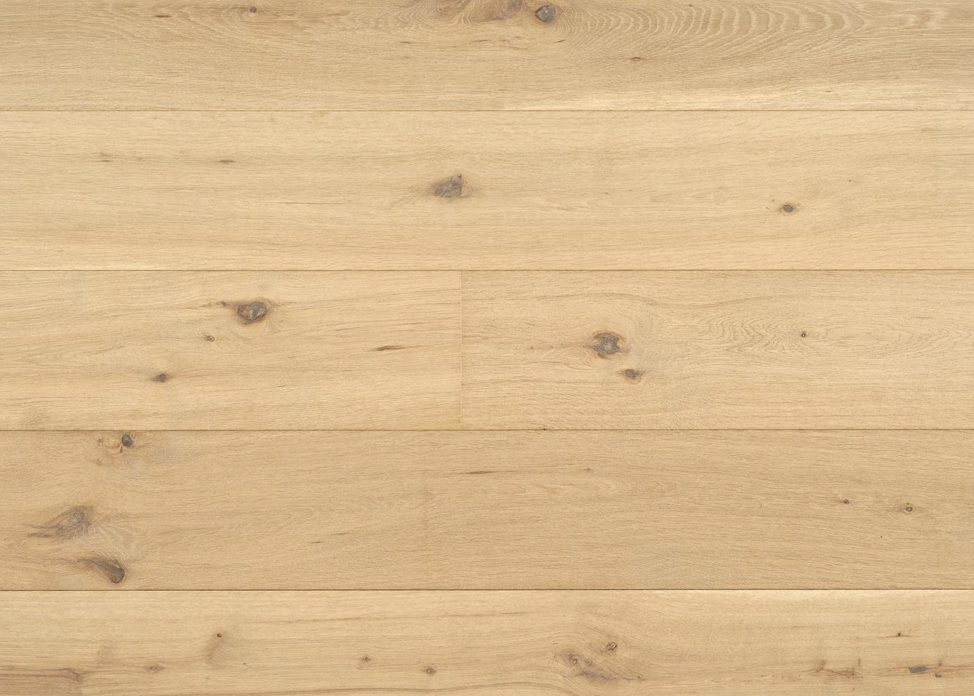 Parquet chêne contrecollé PALAIS ROYAL structuré Mélange PRBis/Matière/Antique 16x300x1000-2400