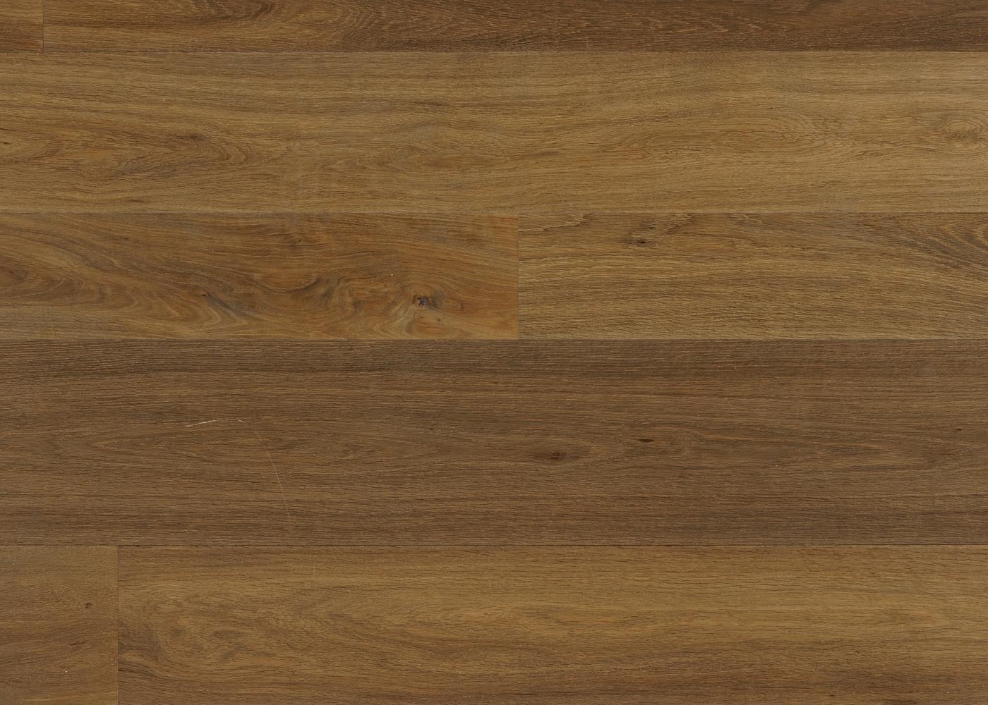 Parquet chêne contrecollé BASALTE huile cire PRBis 14x148x2200