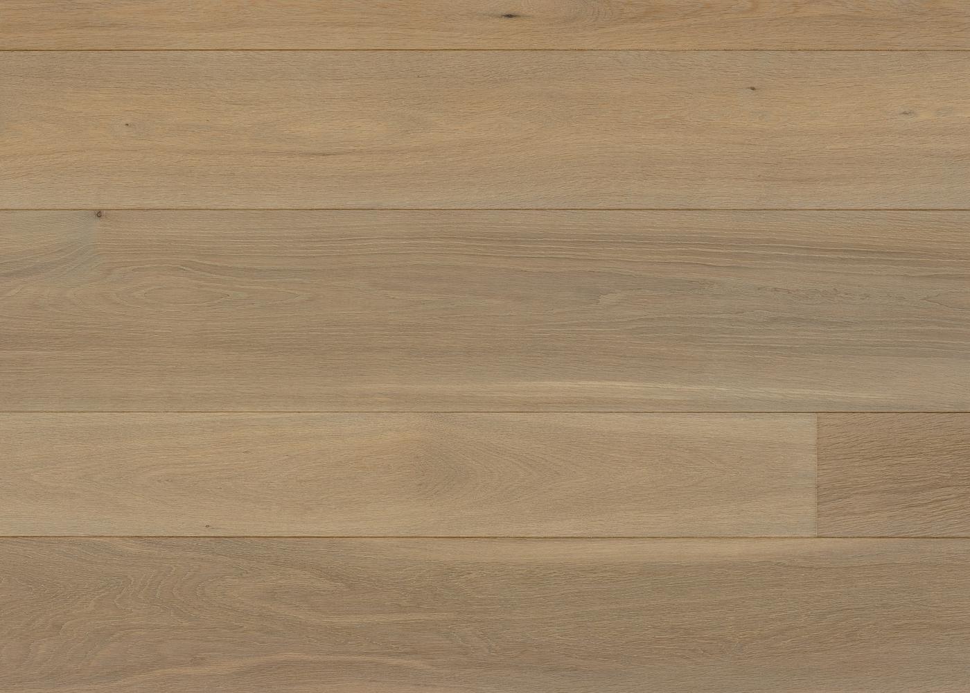Parquet chêne contrecollé TAUPE huile cire PRBis 14x148x2200