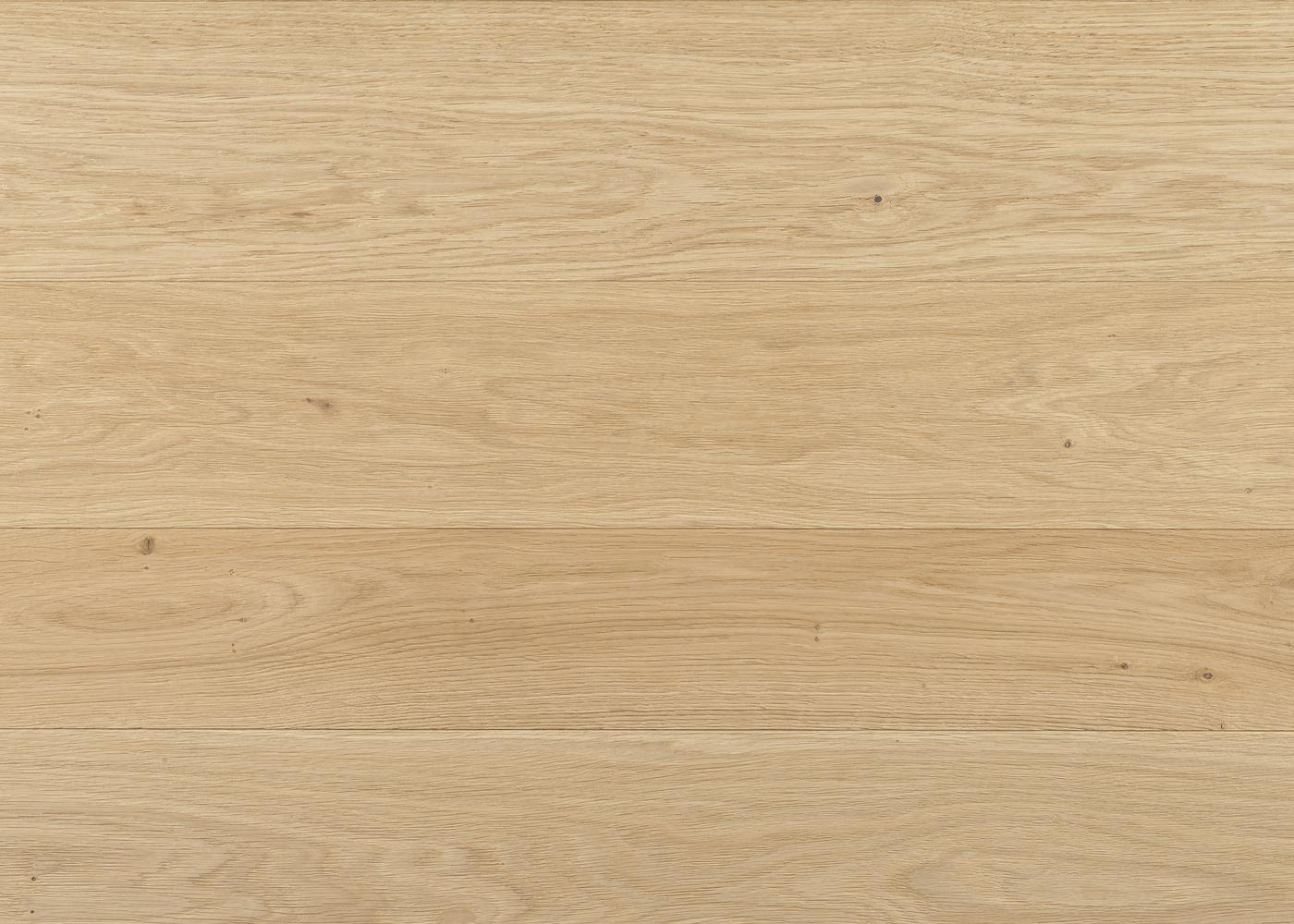 Parquet chêne contrecollé PALAIS ROYAL structuré PRBis 14x148x2200