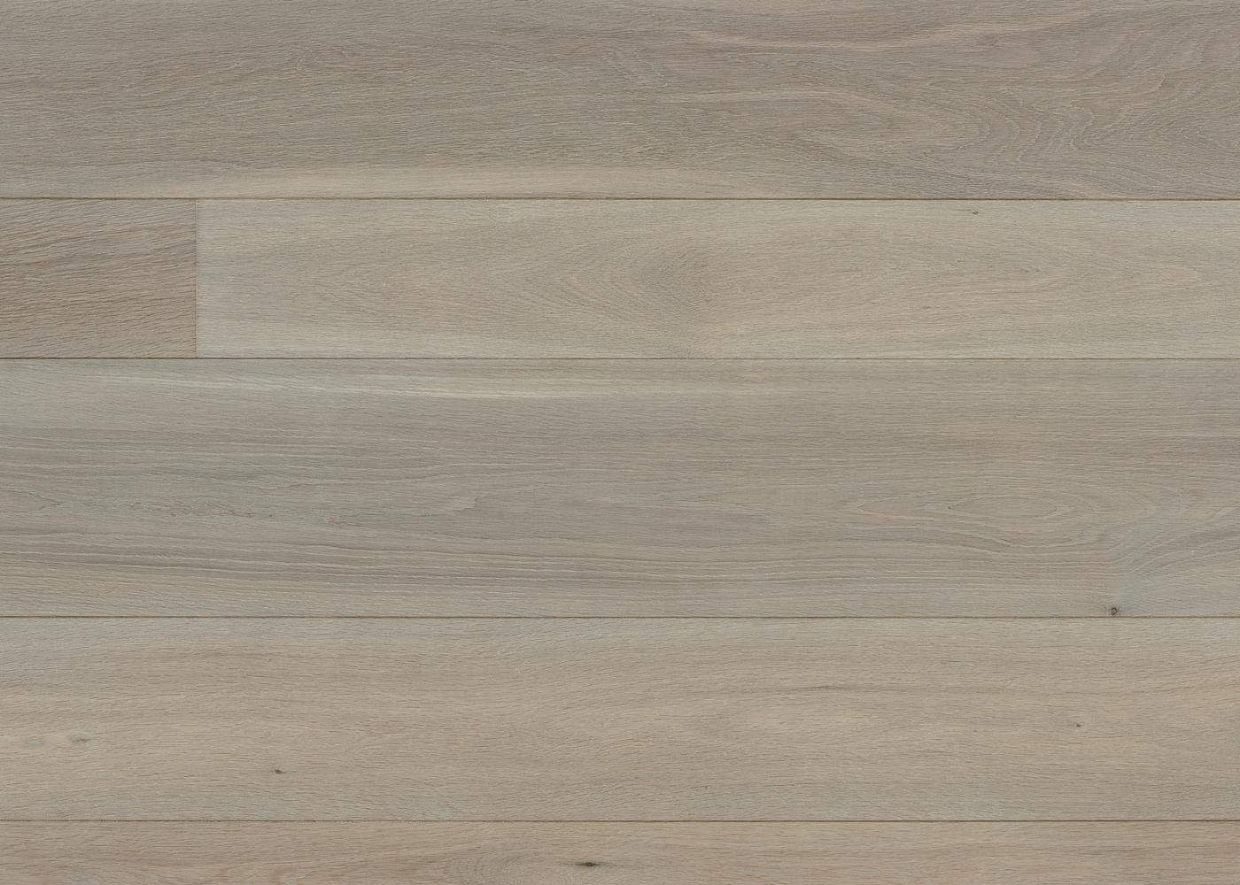 Parquet chêne contrecollé BALTIMORE vernis aqua ultra mat PRBis 14x148x2200