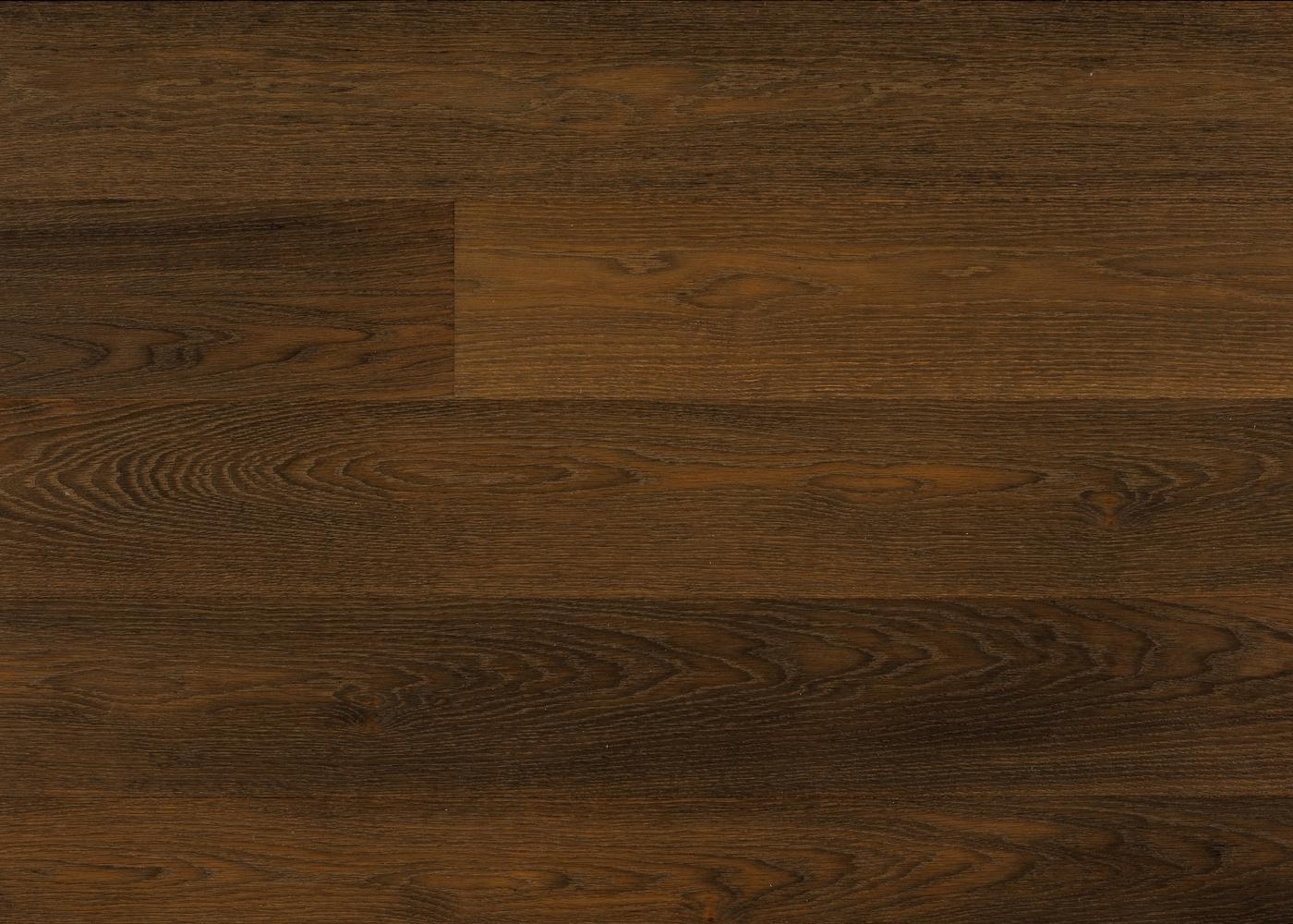Parquet chêne contrecollé MELBOURNE vernis aqua ultra mat PRBis 14x148x2200