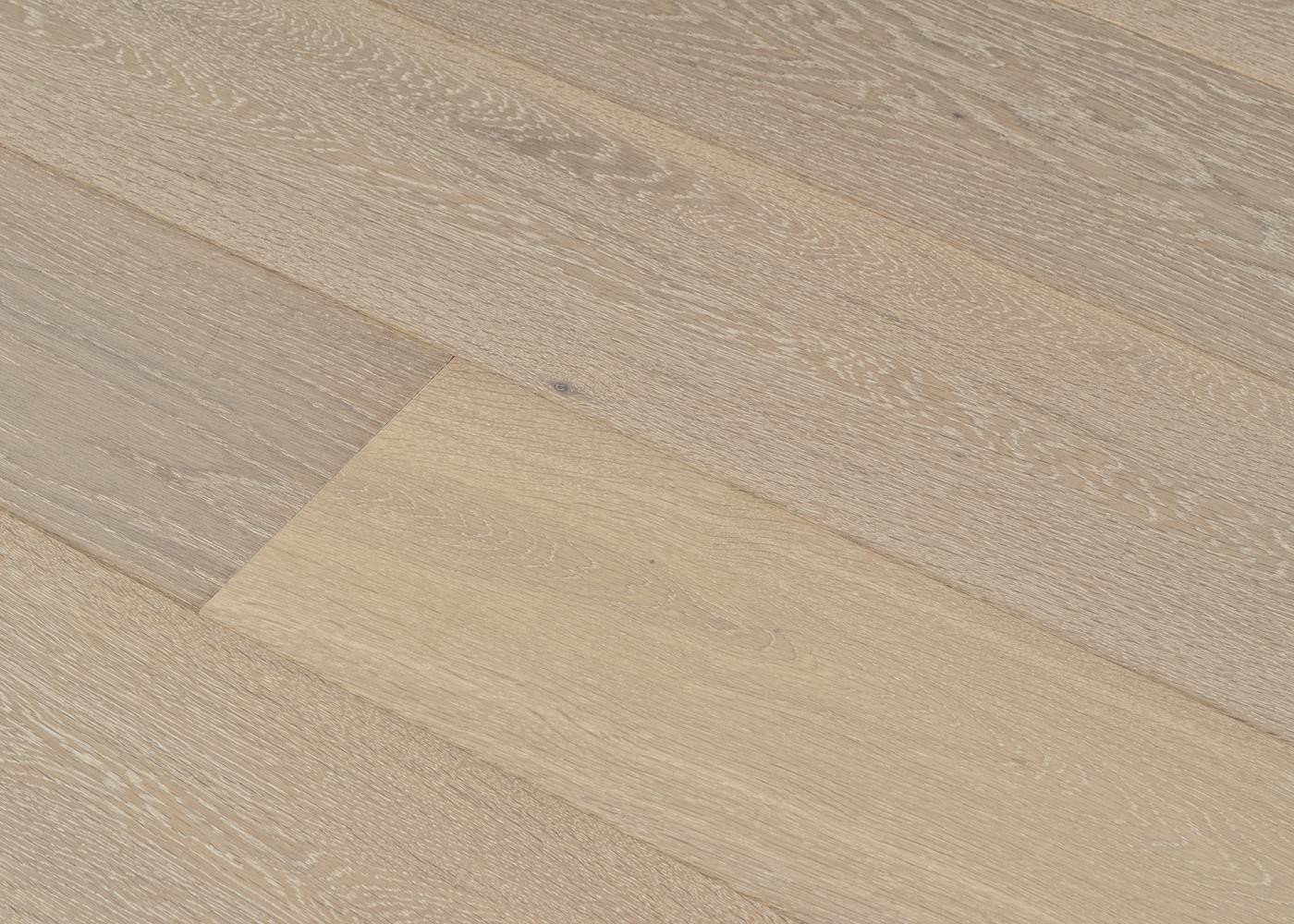 Parquet chêne contrecollé VANCOUVER vernis aqua ultra mat PRBis 14x148x2200