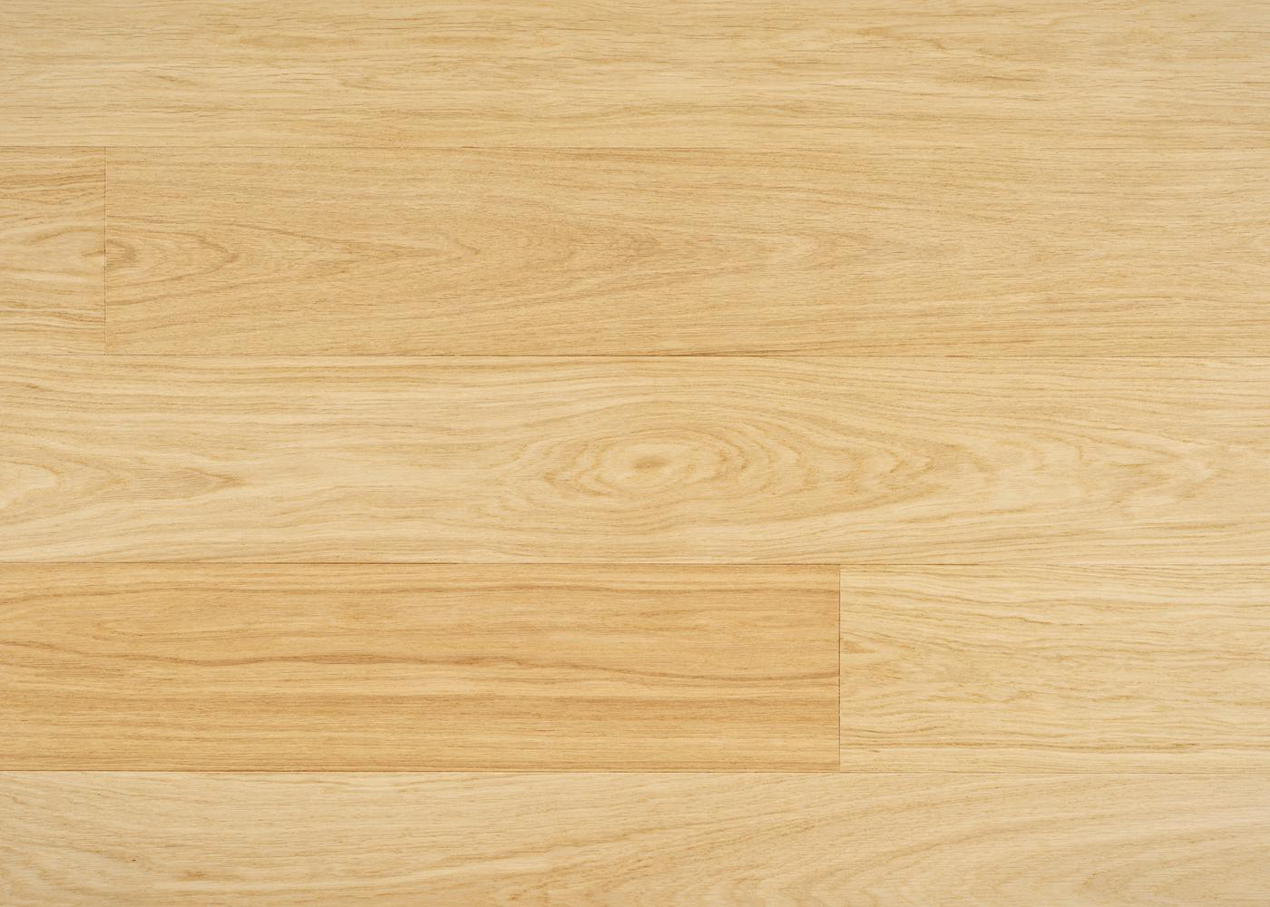 Parquet chêne contrecollé SOLENZARA brossé vernis mat Select support HDF 10x92x1420