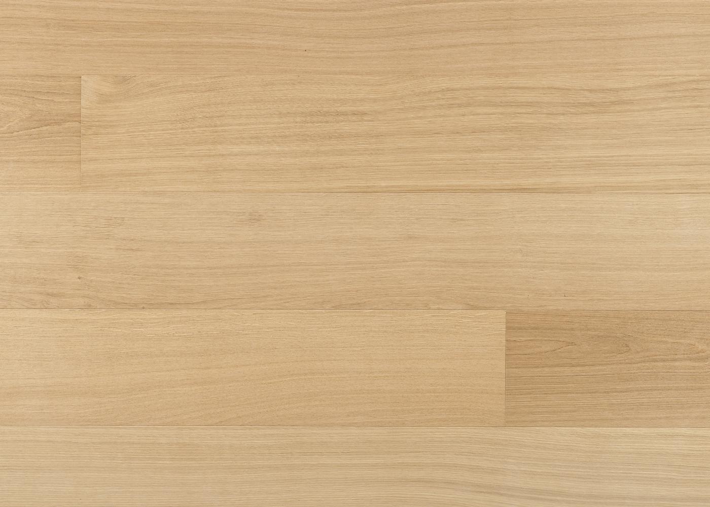 Parquet chêne contrecollé TALLINN brossé huile UV Select support CP 10x150x1940