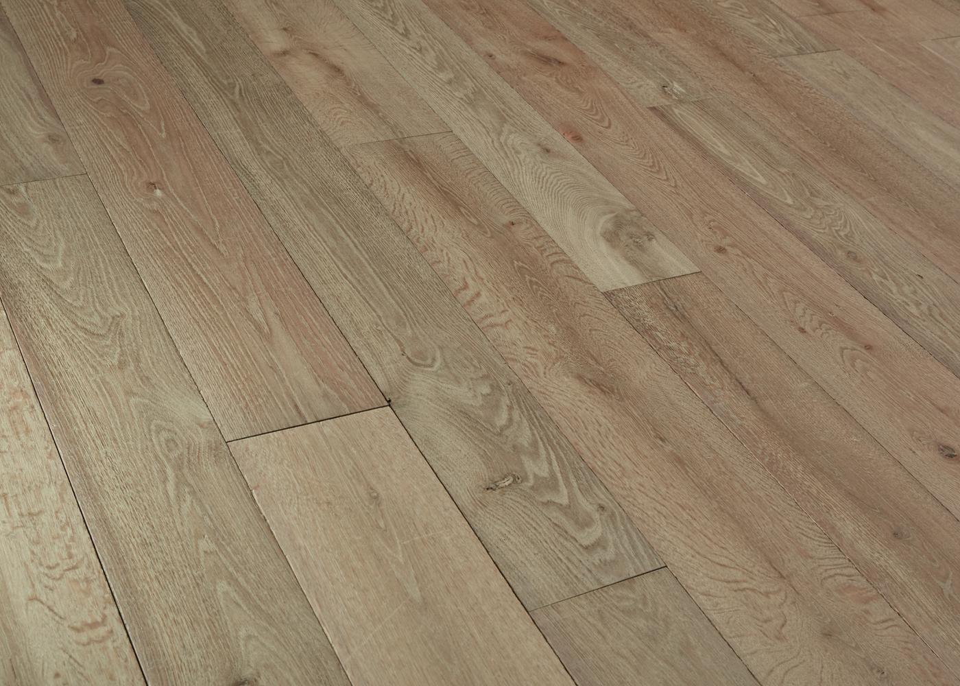 lot 62 parquet ch ne contrecoll vieilli brun clair huile aqua 60 84 m2 ep 15mm la. Black Bedroom Furniture Sets. Home Design Ideas
