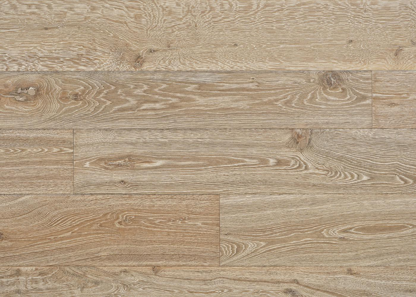 Parquet chêne massif HYDRA noeuds ouverts Matière noeuds ouverts huile cire 20x160/180/200x400-2400