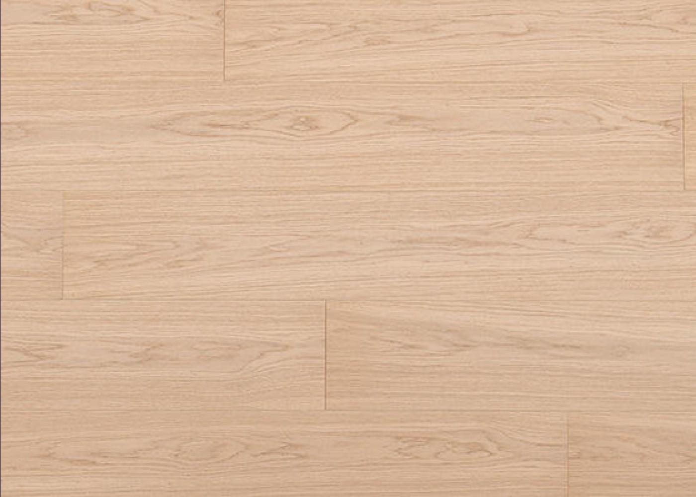 Sol plaqué bois Chêne LUCERA brossé vernis extra-mat - Summit - Select 10x233x2050