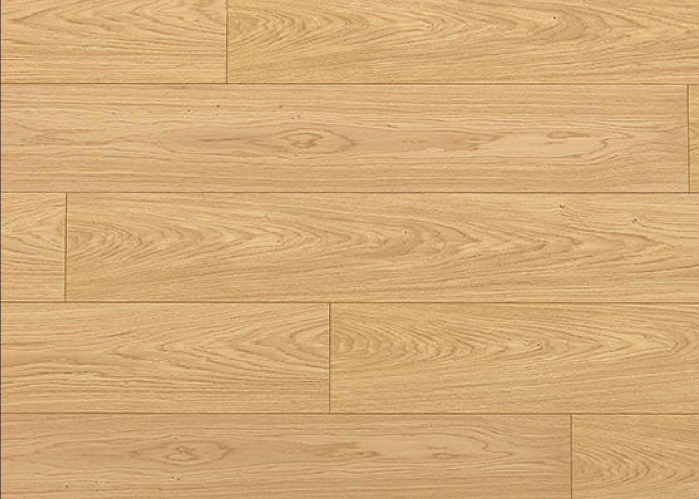 Sol plaqué bois Chêne SOLENZARA brossé vernis extra-mat - Summit - Select 10x233x2050