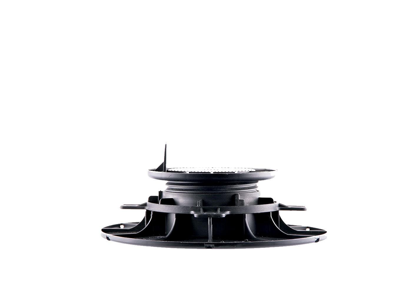 Plot Réglable pour pose de terrasse 50 à 80 mm