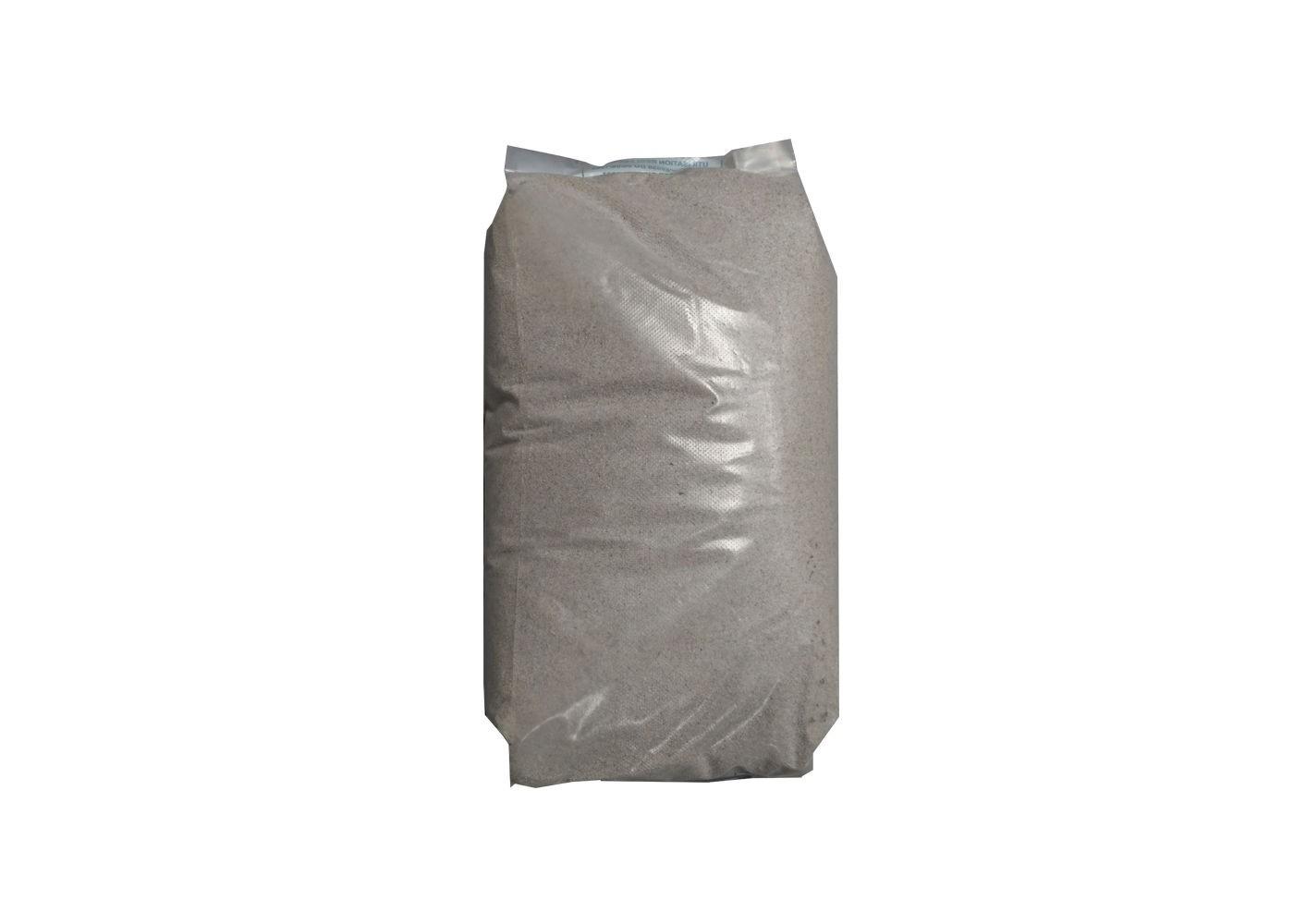 Sable pour application sur résine epoxy Eponal 336 25 kg
