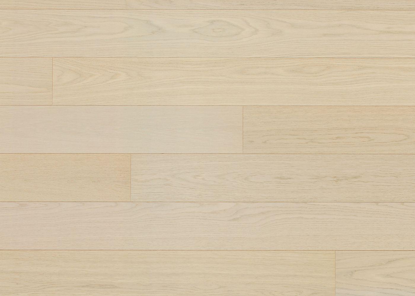 Sol plaqué bois Chêne ODESSSA brossé vernis extra-mat - Pro - Select 7x190x1203