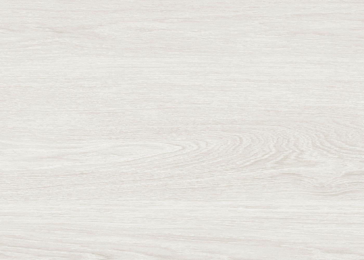 Sol stratifié Charme Blanc - Impulse 8 G2 - 8x190x1288