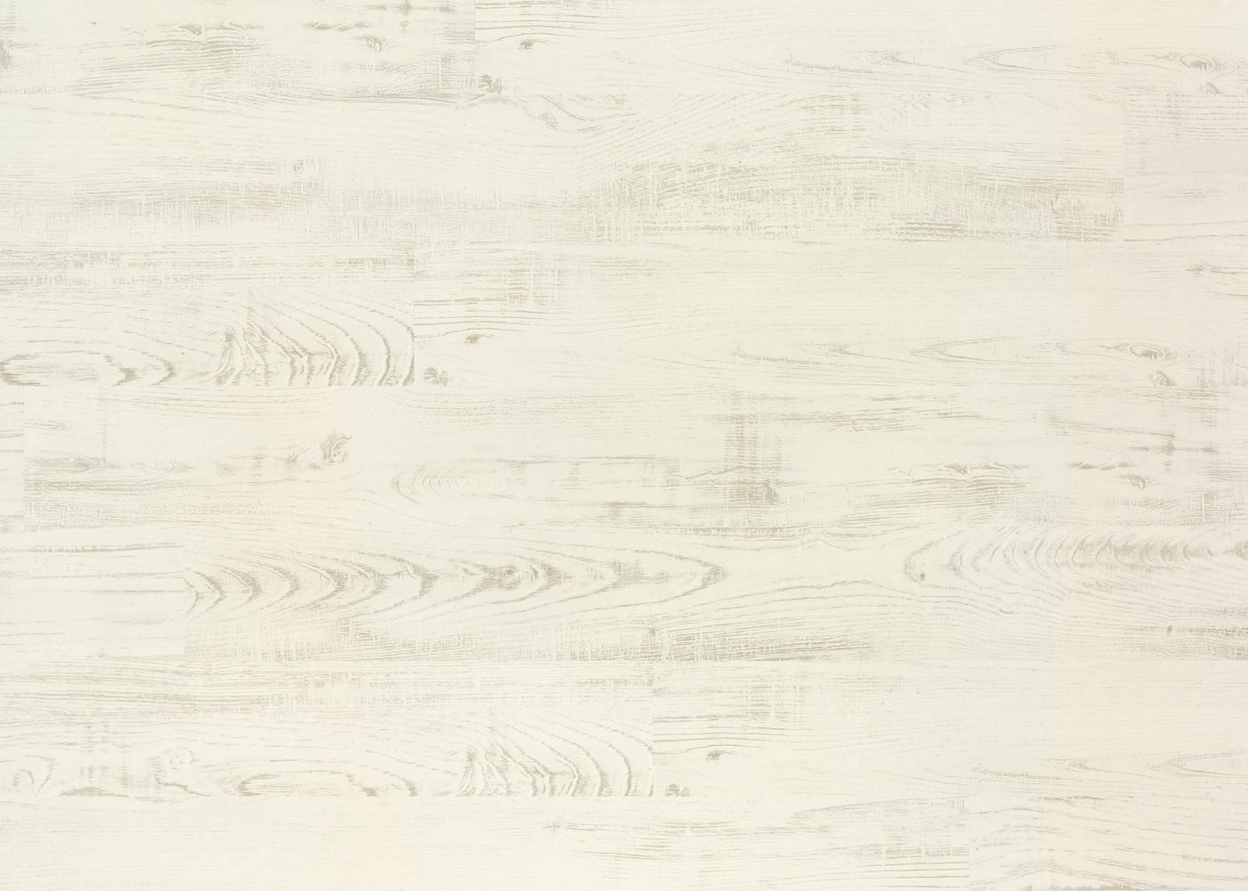 Sol stratifié Châtaignier Blanc Bâton rompu - Château 8 G4 - 8x84x504
