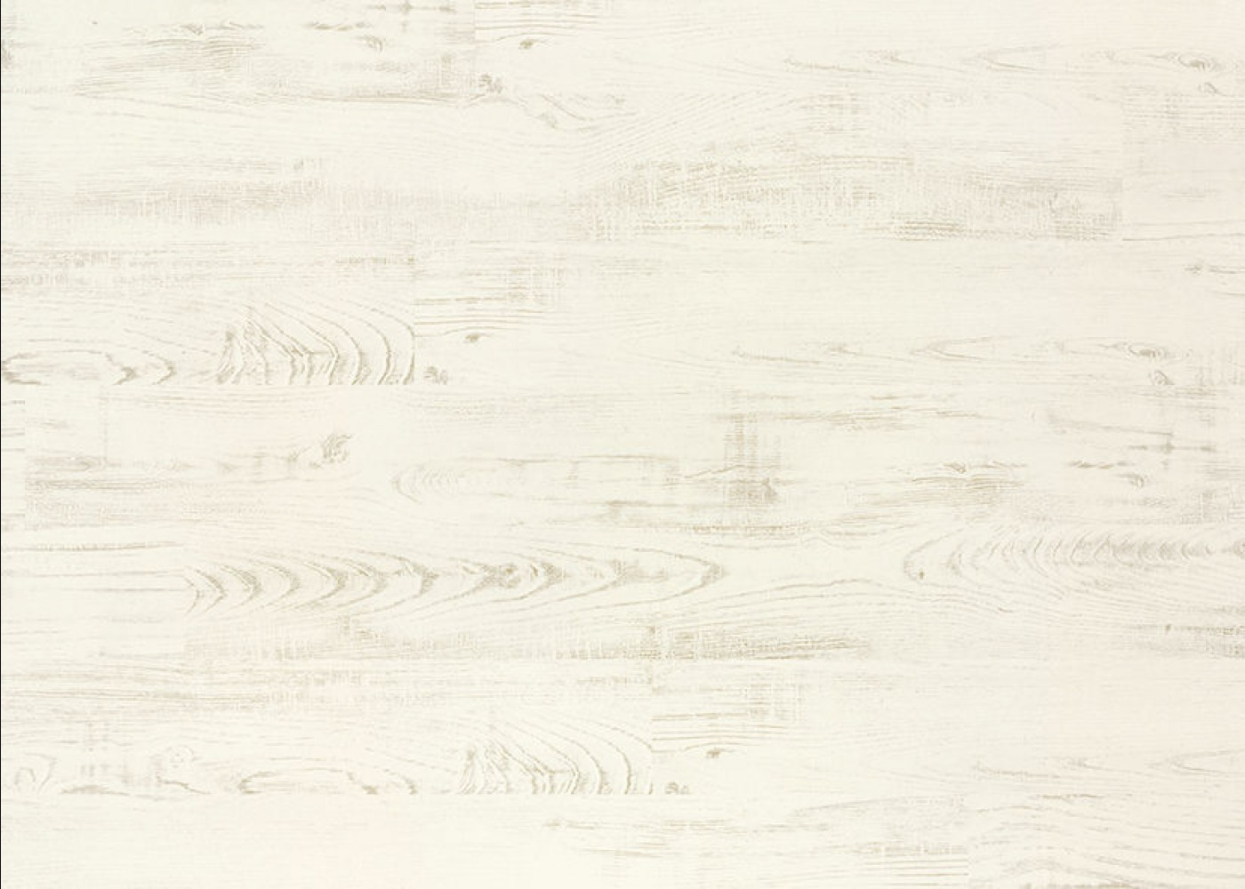 Sol stratifié Châtaignier Blanc - Smart 7 - 7x190x1288
